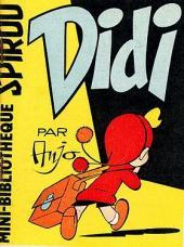 Didi (Anjo) -1MR1234- Didi