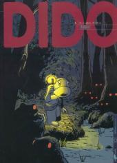 Dido -1- le trophée d'effroi