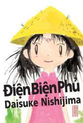 Diên Biên Phu (Nishijima)