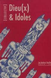 Dieu(x) & Idoles