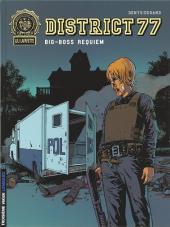 District 77 -3- Big-Boss requiem