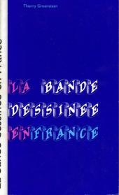 (DOC) Études et essais divers - La Bande dessinée en France