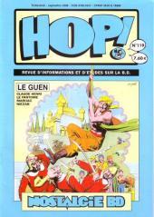 (DOC) HOP!
