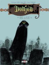 Donjon Potron-Minet --84- Après la pluie