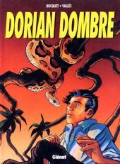 Dorian Dombre - Tome INT
