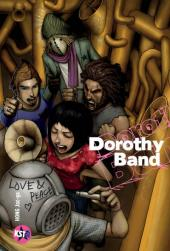 Dorothy Band - Tome 1