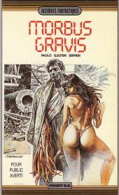 Druuna -1Poc- Morbus Gravis