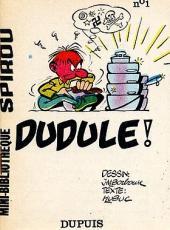 Dudule! -1MR1317- Dudule !