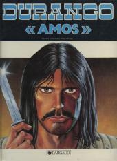 Durango -4b1988-