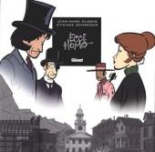Ecce Homo (Schréder/Dubois) - Ecce Homo