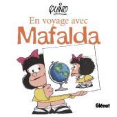 Mafalda -HS1- En voyage avec Mafalda