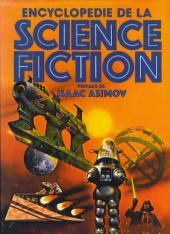 (DOC) Encyclopédies diverses - Encyclopédie de la Science Fiction