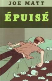 Épuisé