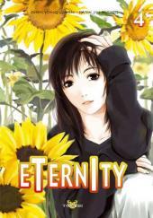 Eternity (Park/Shin) -4- Tome 4