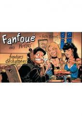 Fanfoué des Pnottas (Les aventures de)