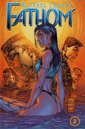 Fathom (Editions USA) -2- Fathom 2