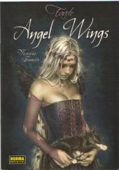 Favole - Angel Wings