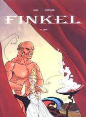 Finkel -6TT- Esta