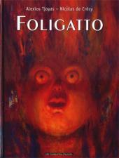 Foligatto - Tome a98