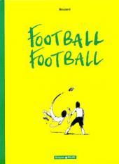 Football Football -1jaun- Football football