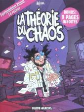 Forbidden zone -2- La théorie du Chaos
