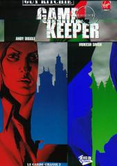 Game Keeper -2- Le Garde-chasse 2