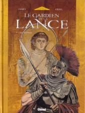 Gardien de la Lance (Le)