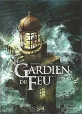 Gardien du Feu (Le)