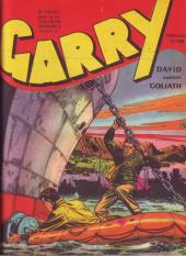 Garry -138- David contre Goliath
