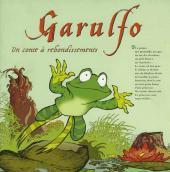 Garulfo -DP- Un conte à rebondissements