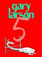 Gary Larson -5- Gary Larson 5