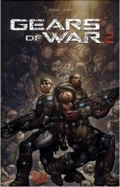 Gears of War -2- Tome 2