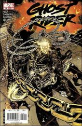 Ghost Rider (2006) -19- Revelations, part 6 of 6