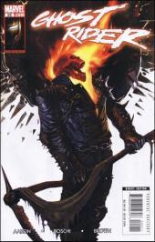 Ghost Rider (2006) -22- Hell-Bent & Heaven Bound, part 3
