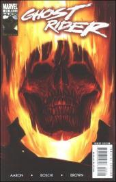 Ghost Rider (2006) -23- Hell-Bent & Heaven Bound, part 4
