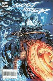 Ghost Rider (2006) -28- Last Stand of the Spirits of Vengeance, part 1
