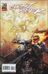 Ghost Rider (2006) -31- Last Stand of the Spirits of Vengeance, part 4