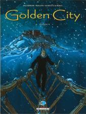 Golden City -6b2007- Jessica