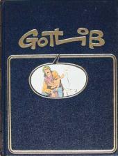 Gotlib (Rombaldi) -4- Rhââ Lovely I, II & III - Rhâ Gnagna I & II