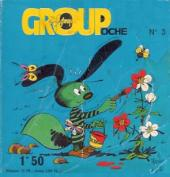 Group-group -3- Group-group poche n°3