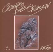 Halloween blues -TL- Coups de crayon