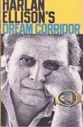 Harlan Ellison's dream corridor -2- Volume two