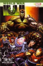Hulk (World War Hulk) -5- World War Hulk (4)