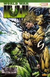 Hulk (World War Hulk) -6- World War Hulk (5)