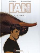 Ian -4- Métanoïa