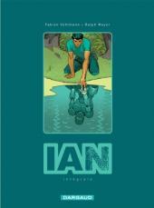 Ian -INT- Intégrale