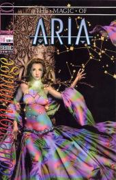 Image (Collection) -16- The magic of Aria