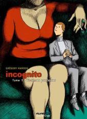 Incognito (Mardon)