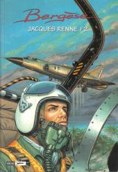 Jacques Renne -2- Escadrille spéciale