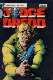 Judge Dredd (Aredit)